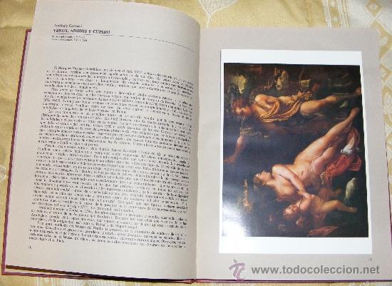 Libros de segunda mano: INTERIOR LIBRO - Foto 2 - 33959663