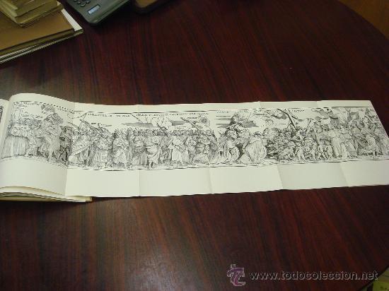 Libros de segunda mano: TITIAN. THE PAINTINGS AND DRAWINGS - Foto 14 - 35139519