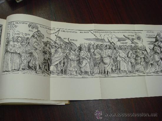 Libros de segunda mano: TITIAN. THE PAINTINGS AND DRAWINGS - Foto 15 - 35139519