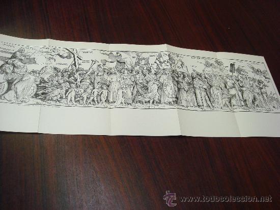 Libros de segunda mano: TITIAN. THE PAINTINGS AND DRAWINGS - Foto 16 - 35139519