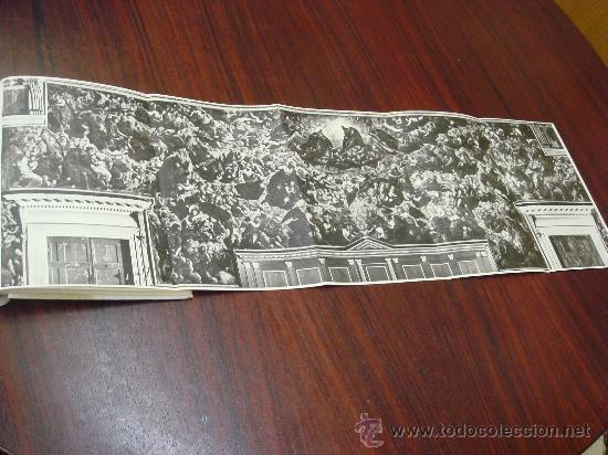 Libros de segunda mano: TINTORETTO. The paintings and drawings. - Foto 16 - 35139226