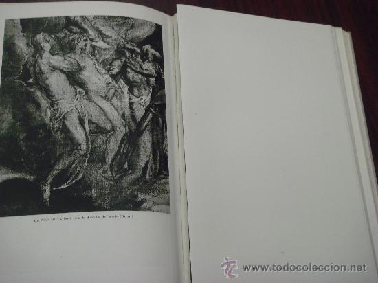 Libros de segunda mano: TINTORETTO. The paintings and drawings. - Foto 17 - 35139226
