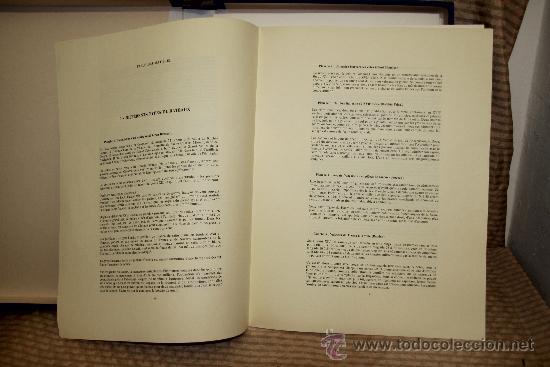 Libros de segunda mano: 2259- DECOUVERTE DE LA MARINE. ANDRE ROSSELL, JEAN VIDAL. EDIT. HIER DEMAIN. 1973. - Foto 3 - 35248740