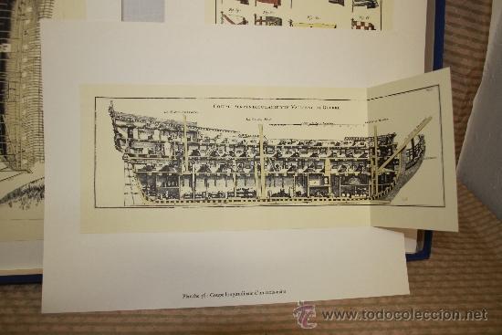 Libros de segunda mano: 2259- DECOUVERTE DE LA MARINE. ANDRE ROSSELL, JEAN VIDAL. EDIT. HIER DEMAIN. 1973. - Foto 5 - 35248740