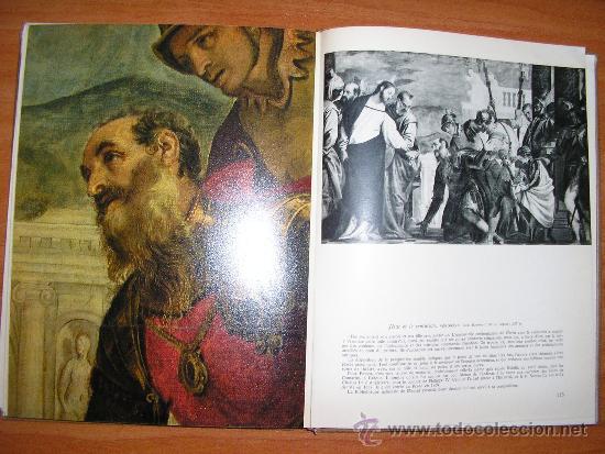 Libros de segunda mano: LE PRADO-TOMOS I Y II - MUSEES ET MONUMENTS D,EUROPE-PAR MANUEL LORENTE- - Foto 2 - 36533382