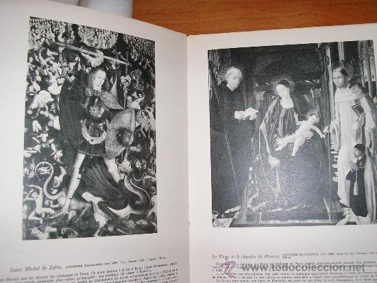 Libros de segunda mano: LE PRADO-TOMOS I Y II - MUSEES ET MONUMENTS D,EUROPE-PAR MANUEL LORENTE- - Foto 5 - 36533382