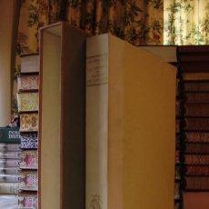 Libros de segunda mano: LA VICTORIA DEL CRISTO DE LEPANTO . AUTOR : CARRERO BLANCO, LUIS . Lote 36990559