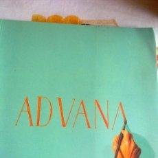 Libros de segunda mano: ADUANA IX EXPOSICIÓN DEL 3 DE NOVIEMBRE A 3 DICIEMBRE 1995 PALACIO PROVINCIAL DIP. CADIZ EST20B5. Lote 37376734