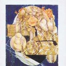 Libros de segunda mano: GRIS, BODEGONES . BARCELONA: GUSTAVO GILI, 1961. 10.5X15. RÚSTICA. LIBRO. BUENO MINIA, Nº 31/ 15 LÁM. Lote 38670964