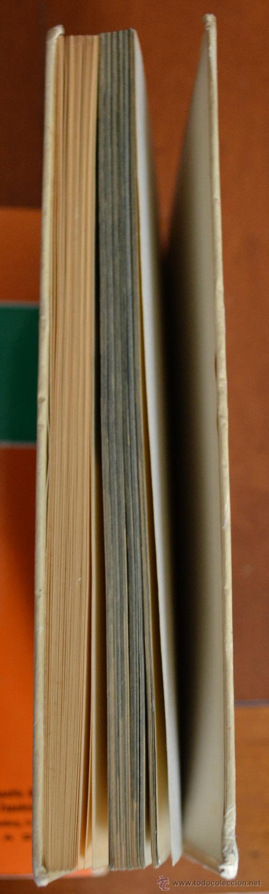 Libros de segunda mano: ¡ESPECIAL LOTE DE 2 LIBROS SOBRE EL MUSEO DEL PRADO!. MUY ILUSTRADOS Y EN BUEN ESTADO. VER FOTOS. - Foto 4 - 38922214