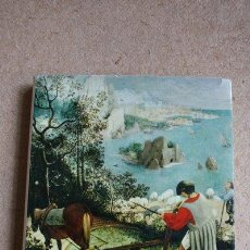 Libros de segunda mano: MUSEOS REALES. BRUSELAS. ARTE ANTIGUO. HULST (ROGER-A. DE) PAMPLONA, SALVAT, 1965.. Lote 39023626