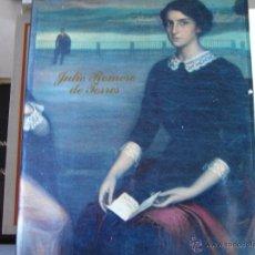 Libros de segunda mano: JULIO ROMERO DE TORRES. Lote 42217041