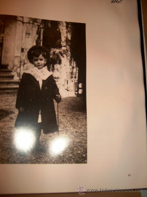 Libros de segunda mano: DALÍ 1904-2004 (EN CATALA) - Foto 6 - 40062183