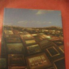 Libros de segunda mano: DEJAR DE HACER UNA EXPOSICIÓN. PEREJAUME. EDITA ACTAR Y MUSEU D'ART CONTEMPORANI DE BARCELONA. 1999.. Lote 40190539