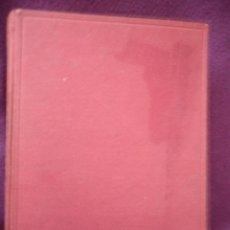 Libros de segunda mano: BREVE HISTORIA DE LA PINTURA ESPAÑOLA. POR ENRIQUE LAFUENTE FERRARI. EDITORIAL DOSSAT, S.A. MADRID,. Lote 45580250