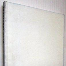 Libros de segunda mano: CATÁLOGO: PACO FERNÁNDEZ (PINTURA).. Lote 41698849