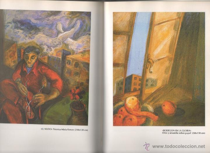 Libros de segunda mano: Quiero ser miércoles. El Hortelano. Arnao ediciones, 1ª ed., 1986. Dedicatoria autógrafa - Foto 2 - 46205303