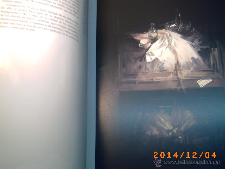 Libros de segunda mano: EL FONT DART LA UNIVERSITAT ROVIRA I VIRGILI-TARRAGONA-PUBLICACIONS URV-DESEMBRE 2008-QUINZE ANIV. - Foto 8 - 46623516
