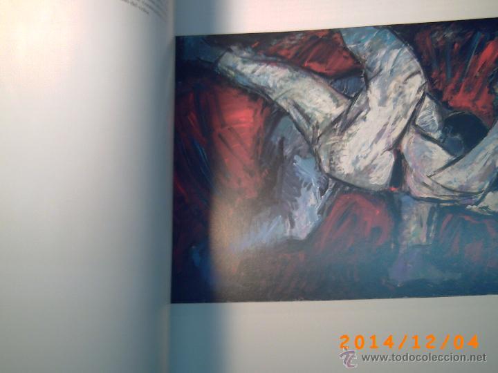 Libros de segunda mano: EL FONT DART LA UNIVERSITAT ROVIRA I VIRGILI-TARRAGONA-PUBLICACIONS URV-DESEMBRE 2008-QUINZE ANIV. - Foto 11 - 46623516