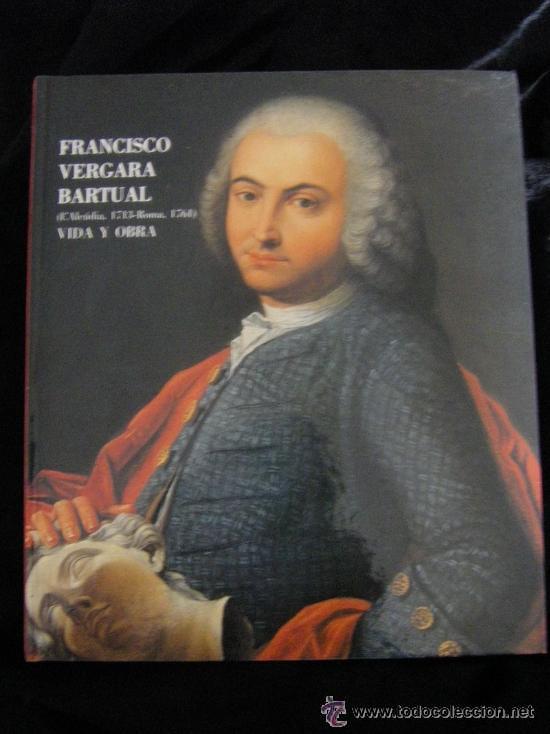Cat logo francisco vergara bartual l 39 alcudia 1 comprar - Libreria segunda mano valencia ...