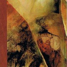 Libros de segunda mano: LIBROS DE IGNACIO SALAZAR,ARTURO RIVERA E ISMAEL VARGAS. Lote 46961533