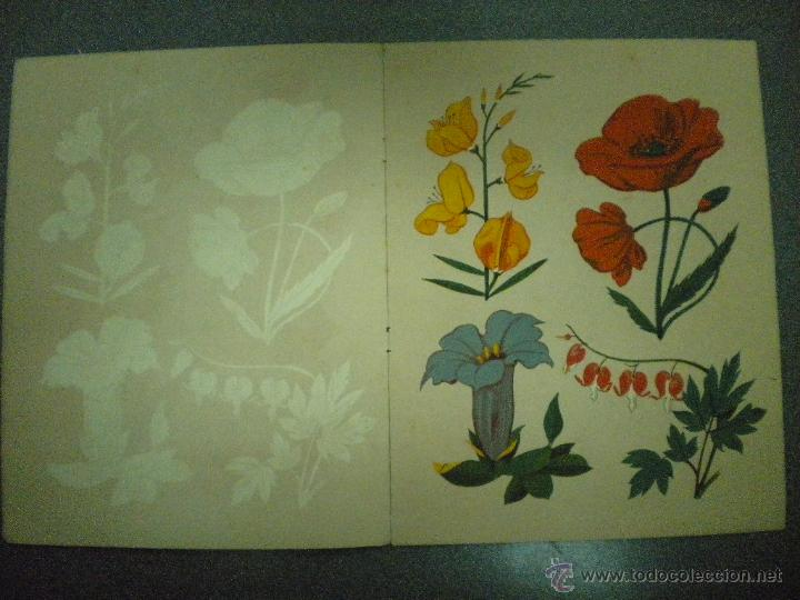 Libros de segunda mano: Cuaderno de pintura. Seix Barral - Foto 2 - 47211016