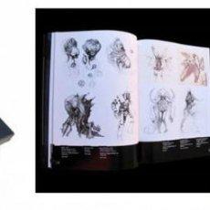 Libros de segunda mano: MASSIVE BLACK: VOLUME 1 BY BALLISTIC. Lote 47840038