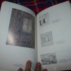 Libros de segunda mano: JOAN RIUTORT 1953 - 1992. CASAL SOLLERIC.AJUNTAMENT DE PALMA.1995. MAGNÍFICO EJEMPLAR.VER FOTOS.. Lote 48224018