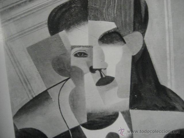 Libros de segunda mano: juan gris, juan antonio gaya nuño , gran formato, OFERTA - Foto 13 - 49054512