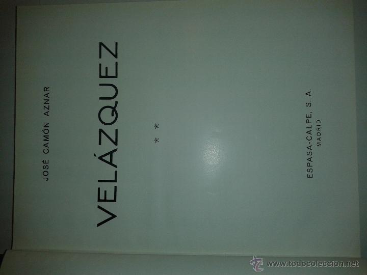 Libros de segunda mano: portada interior - Foto 2 - 49310122