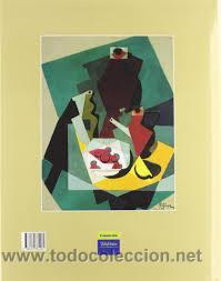 Libros de segunda mano: EL CUBISMO Y SUS ENTORNOS EN LAS COLECCIONES DE TELEFONICA (ED. B ILINGÜE INGLES-ESPAÑOL) - Foto 2 - 49395694