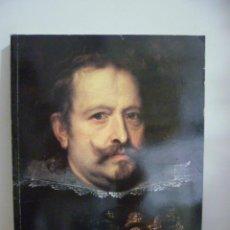 Libros de segunda mano: LIBRO DE ARTE: DEL RENACIMIENTO AL ROMANTICISMO, COLECCIÓN CENTRAL HISPANO, VOL. I. Lote 49405127