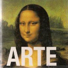 Libros de segunda mano: ARTE * PINTURA *. Lote 49513473