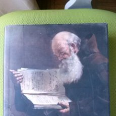 Libros de segunda mano: MUSEO DE BELLAS ARTES DE BADAJOZ.CATÁLOGOS DE PINTURAS. NIEVES ROMÁN HERNÁNDEZ. ÚNICO EN TC. Lote 50071055