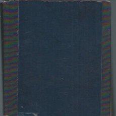 Libros de segunda mano: HISTORIA DE LA PINTURA, GENEVIEVE MONNIER, EDS. DAIMON MANUEL TAMAYO BARCELONA 1980, ENC.PASTA ED. Lote 50095673