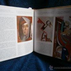 Libros de segunda mano: JULIO GONZÁLEZ. ITINERARIO DE UNA DINASTÍA.. Lote 168970598