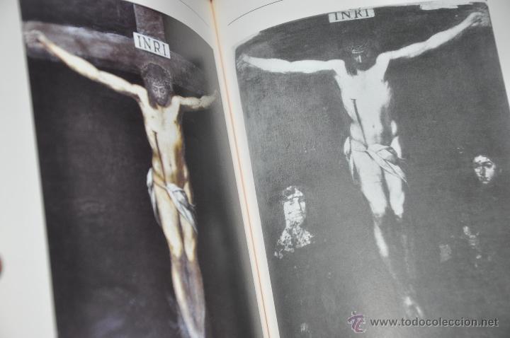 Libros de segunda mano: JUAN NIÑO DE GUEVARA PINTOR MALAGUEÑO DEL SIGLO XVII , AGUSTIN CLAVIJO , MÁLAGA 1998 - Foto 5 - 94596172