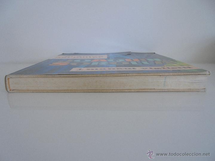 Libros de segunda mano: CRONICA DEL PINTOR JOAQUIN SOROLLA. JOSE MANAUT VIGLIETTI. VER FOTOGRAFIAS ADJUNTAS. - Foto 4 - 51463375