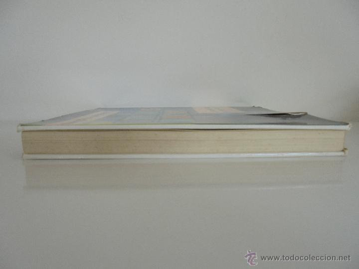 Libros de segunda mano: CRONICA DEL PINTOR JOAQUIN SOROLLA. JOSE MANAUT VIGLIETTI. VER FOTOGRAFIAS ADJUNTAS. - Foto 6 - 51463375