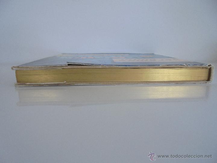 Libros de segunda mano: CRONICA DEL PINTOR JOAQUIN SOROLLA. JOSE MANAUT VIGLIETTI. VER FOTOGRAFIAS ADJUNTAS. - Foto 7 - 51463375