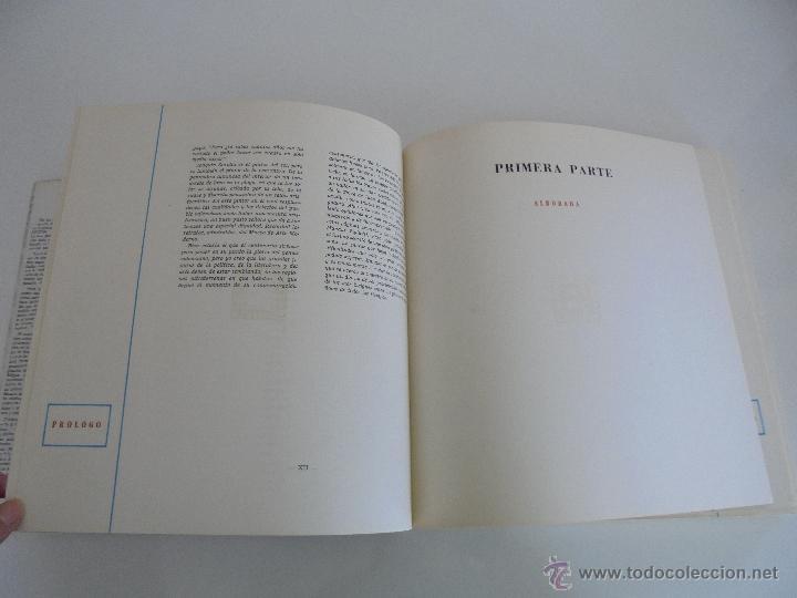 Libros de segunda mano: CRONICA DEL PINTOR JOAQUIN SOROLLA. JOSE MANAUT VIGLIETTI. VER FOTOGRAFIAS ADJUNTAS. - Foto 14 - 51463375