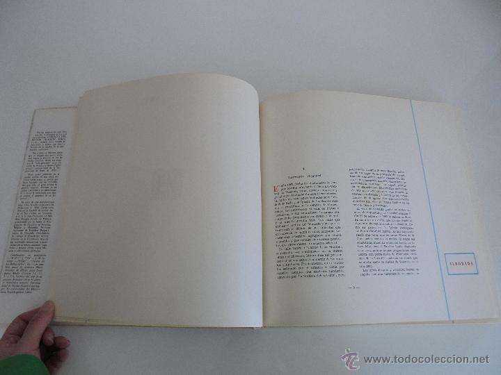 Libros de segunda mano: CRONICA DEL PINTOR JOAQUIN SOROLLA. JOSE MANAUT VIGLIETTI. VER FOTOGRAFIAS ADJUNTAS. - Foto 15 - 51463375