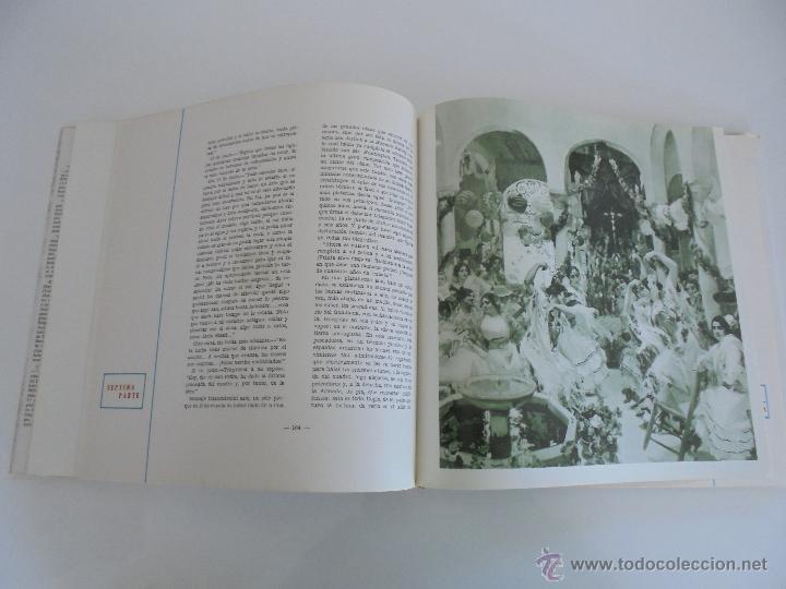 Libros de segunda mano: CRONICA DEL PINTOR JOAQUIN SOROLLA. JOSE MANAUT VIGLIETTI. VER FOTOGRAFIAS ADJUNTAS. - Foto 22 - 51463375