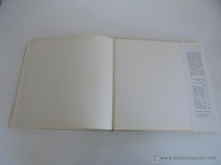 Libros de segunda mano: CRONICA DEL PINTOR JOAQUIN SOROLLA. JOSE MANAUT VIGLIETTI. VER FOTOGRAFIAS ADJUNTAS. - Foto 31 - 51463375