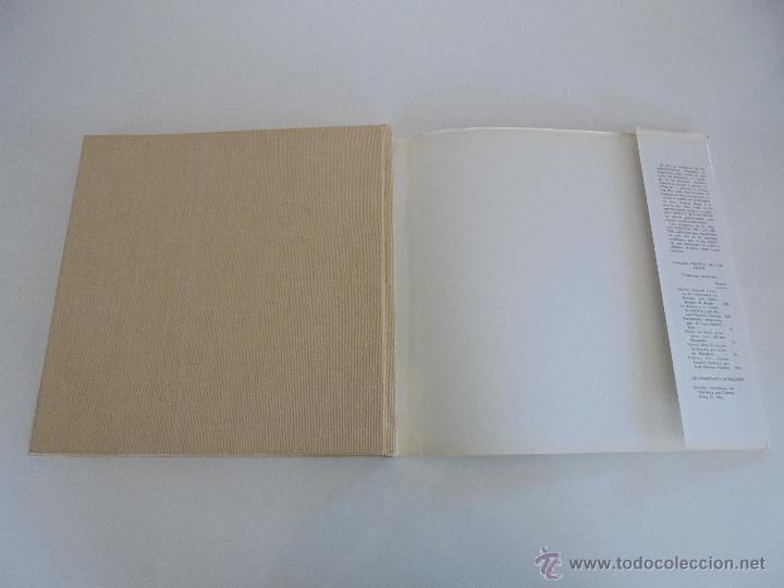 Libros de segunda mano: CRONICA DEL PINTOR JOAQUIN SOROLLA. JOSE MANAUT VIGLIETTI. VER FOTOGRAFIAS ADJUNTAS. - Foto 32 - 51463375