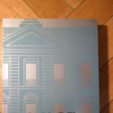 Libros de segunda mano: GUIA DEL MUSEO THYSSEN BORNEMISZA. Lote 52332537