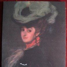 Libros de segunda mano: LAFUENTE FERRARI, AMÓN & MARAGALL. IGNACIO ZULOAGA. 1980. Lote 52542727