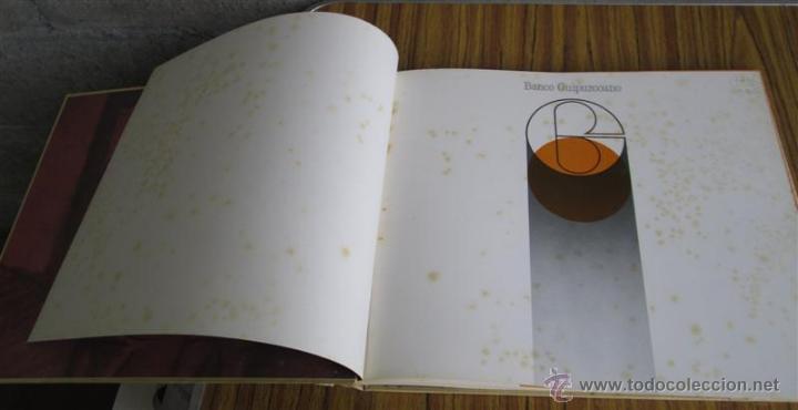 Libros de segunda mano: 4 tomos completa - CAMINOS EN LA PINTURA - por José Mª Donosty - Foto 11 - 52696196
