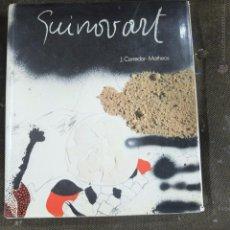 Libros de segunda mano: GUINOVART -POLIGRMA-369 PG. Lote 52741957