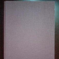 Libros de segunda mano: PINTORES ASTURIANOS - PEDRO CARAVIA HEVIA - BANCO HERRERO - OVIEDO - 1978 -. Lote 53736077